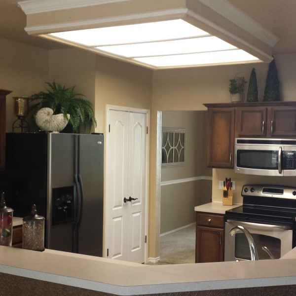 Brown_Refinished_Kitchen_Cabinets[1]