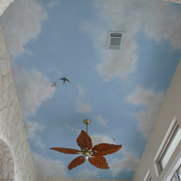 Could_ceiling_mural[1]