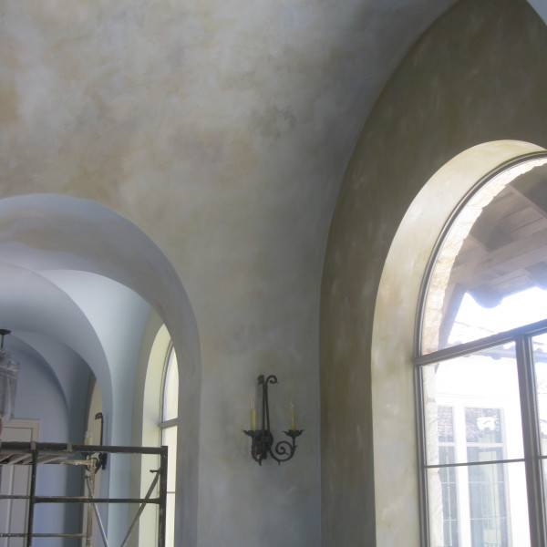 Glazing_in_Entry_Arches[1]