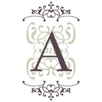 Abella Designs Faux & Decorative Painting Murals & Fine Art